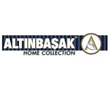 """Постельное белье """"ALTINBASAK"""""""