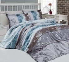 Постельное бельё    ''KARNA''